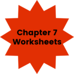 download free training worksheets